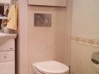 Просмотреть foto Комнаты Продается 1/2 доля в 2-х комнатной квартире в ЖК 20-я Парковая, МО, Балашиха, ул, Лукино, д, 55А 67364063 в Москве