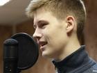 Свежее foto  Студия звукозаписи в Измайлово 67377924 в Москве