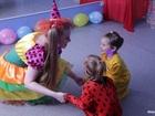 Уникальное изображение  Детский день рождения в Измайлово 67377987 в Москве