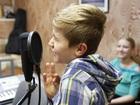 Свежее изображение  Обучение, уроки вокала в Измайлово 67378024 в Москве