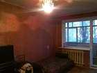 Увидеть foto  сдам 1-комнатную квартиру по ул, Мокроусова 67635688 в Белгороде