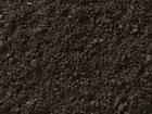 Скачать фотографию  Навоз, Грунт плодородный, Чернозем 67639306 в Тамбове