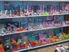 Новое изображение  Продаются магазины Игрушки г, Чехов 67641589 в Чехове