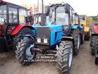Смотреть foto Трактор Беларус 892, 2 (МТЗ-892, 2) трактор сельскохозяйственный 67681600 в Москве