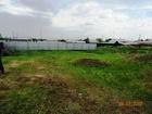 Увидеть изображение  Продам хороший земельный участок с фундаментом в п, Смеловский 67687206 в Магнитогорске