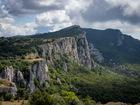 Уникальное foto  Экскурсии и походы по Крыму 67687559 в Ялта
