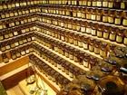Скачать фото  Оригинальная селективная парфюмерия 67688399 в Москве