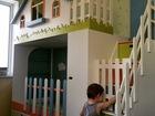 Новое изображение  Производство недорогой и качественной детской мебели, 67696207 в Москве