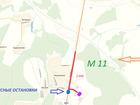 Увидеть фотографию  Производственный комплекс 925 м² в 2 км от М11 67718203 в Клине