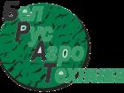 Смотреть изображение  Редуктор КДП 310, 01, 02, 300 центральный 67748251 в Москве