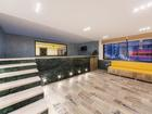 Свежее foto Зарубежная недвижимость Casa Bianca Residence квартиры в Турции в рассрочку 67791889 в Москве
