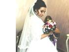 Уникальное изображение Салоны красоты Прическа и макияж за 2 часа, полный образ, работаем в 4 руки 67804814 в Москве