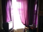 Смотреть изображение  Сдам просторную комнату для работающих жильцов, 67860083 в Санкт-Петербурге