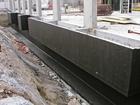 Просмотреть фото Ремонт, отделка Работы по гидроизоляции пропитка 67864241 в Москве