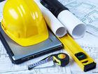 Скачать фотографию Строительство домов Перепланировка квартир (жилых и нежилых помещений), 67886285 в Москве