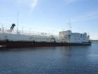 Увидеть изображение  Самоходное нефтеналивное судно «Югра-8» 67896880 в Омске