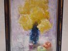 Свежее изображение Посуда Коллекция авторских картин 67898013 в Москве