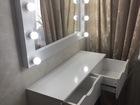 Смотреть изображение Разное Зеркала для дома и салона 67907672 в Москве
