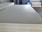 Свежее изображение  Стекломагниевый лист-Строительно-отделочный материал листовой 67922404 в Воронеже