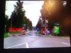Новое фотографию  продаю участок Москва Звезда-95 67950423 в Москве