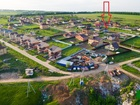 Скачать бесплатно foto  Продаю зем, участок в кот, пос, Павловская Слобода 67981203 в Новочебоксарске