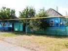 Увидеть изображение Дома Дом в с, Ольховатка Новооскольского района Белгородской области 68011002 в Новом Осколе