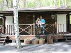 Просмотреть фотографию  Семейная база отдыха в Карелии 68028404 в Лахденпохье
