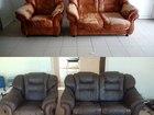 Увидеть фото  Перетяжка мебели Сборка мебели 68112312 в Уфе