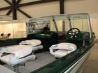 Скачать изображение  Купить лодку (катер) Albakore 440 CS 68135158 в Набережных Челнах