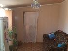 Скачать изображение Дома Продается часть жилого дома в с, Воскресенка 68135768 в Энгельсе