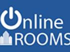 Увидеть изображение  Портал об аренде недвижимости Online Rooms 68222567 в Москве