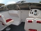 Скачать бесплатно изображение  Купить лодку (катер) Victory 500 Open 68265973 в Рыбинске