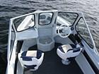Увидеть фото  Купить лодку (катер) Victory 490 Pro 68265997 в Костроме