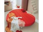 Свежее изображение  Купить кровать трансформер в Интернет магазине от фабрики, 68343749 в Москве