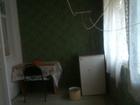 Уникальное изображение  сдам 1-комнатную квартиру по пер, 2-й Садовый 68353327 в Белгороде