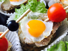 Увидеть изображение  Доставка на дом здоровой еды 68380887 в Москве