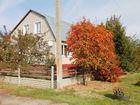 Уникальное фотографию  Двухэтажный 5-комнатный дом с евроремонтом в г, Чаплыгин Липецкой области 68382454 в Чаплыгине