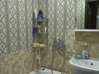 Скачать изображение  сдам комнату в 3-комнатной квартире по ул, Вокзальная 68384699 в Белгороде