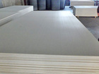 Новое фото  Стекломагниевый лист (СМЛ) 68387524 в Твери
