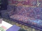Скачать фотографию  мягкая мебель для гостиной и спальни, 68388662 в Москве