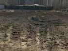 Смотреть фото  Продам разработанный земельный участок 9,56 сот, , р-н п, Березняки, 68402976 в Тюмени