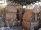 Новое фото  Вывоз отходов макулатуры и пленки 68410115 в Москве