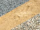 Новое изображение  Отсев щебня, песка, Оплата наличными и безналичными, 68413543 в Туле
