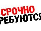 Смотреть foto  Легальная работа и официальное трудоустройство , 68506657 в Рязани