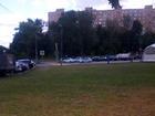 Свежее изображение Комнаты Меняю две комнаты в ЮАО на съезд 68516419 в Москве