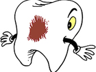 Смотреть фотографию  Лечение кариеса зубов современными методами 68522754 в Москве