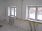 Увидеть foto Коммерческая недвижимость Сдается отапливаемое помещение свободного назначения 160 м2 68592265 в Москве