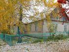 Смотреть фотографию  Кирпичный дом с газовым отоплением в п, Тупки Чаплыгинского района Липецкой области 68596163 в Чаплыгине