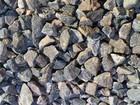 Просмотреть foto  Отсев щебня, песка продажа оптом 68620874 в Москве