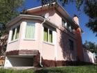 Увидеть фотографию  Дома в аренду на сутки, Москва 68730948 в Москве